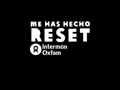 Intermón Oxfam Vídeo