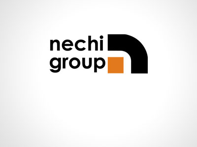 Nechi Group